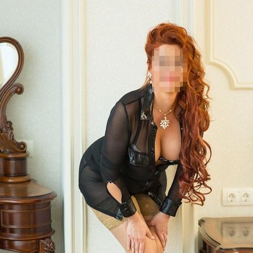 Проститутки Нижнего Виктория 30